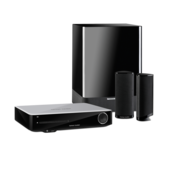 Sistem Home Theater